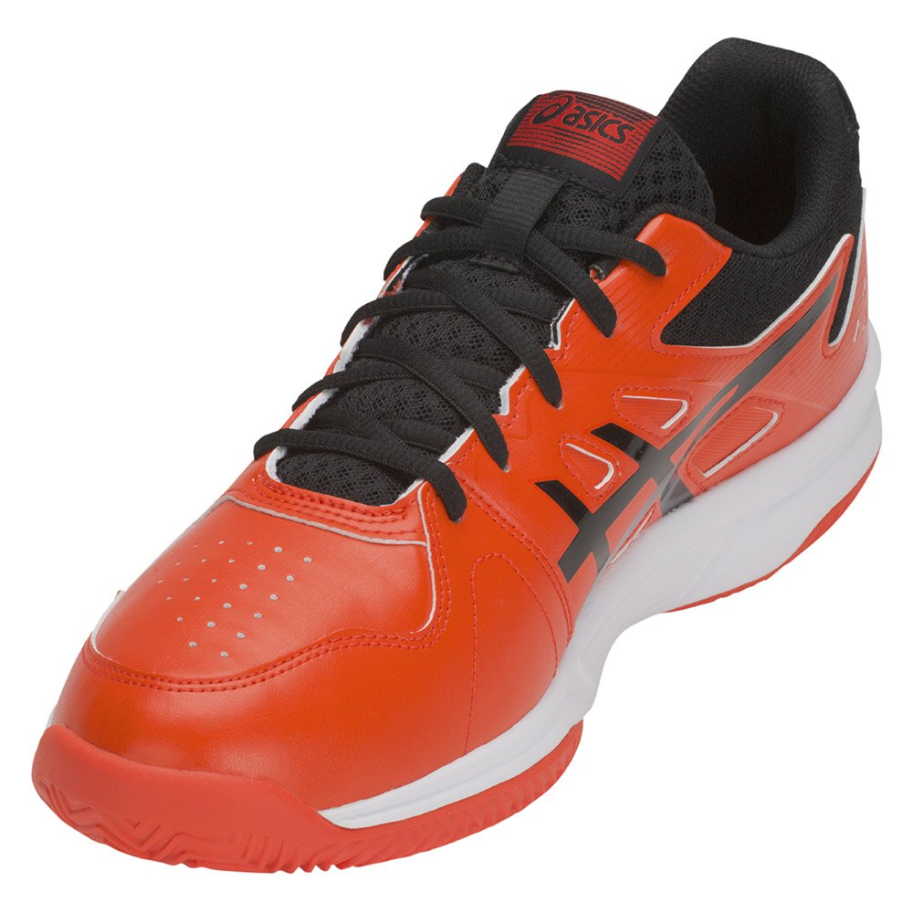 official photos 0ab31 b9552 ... Asics Court Slide Clay ...