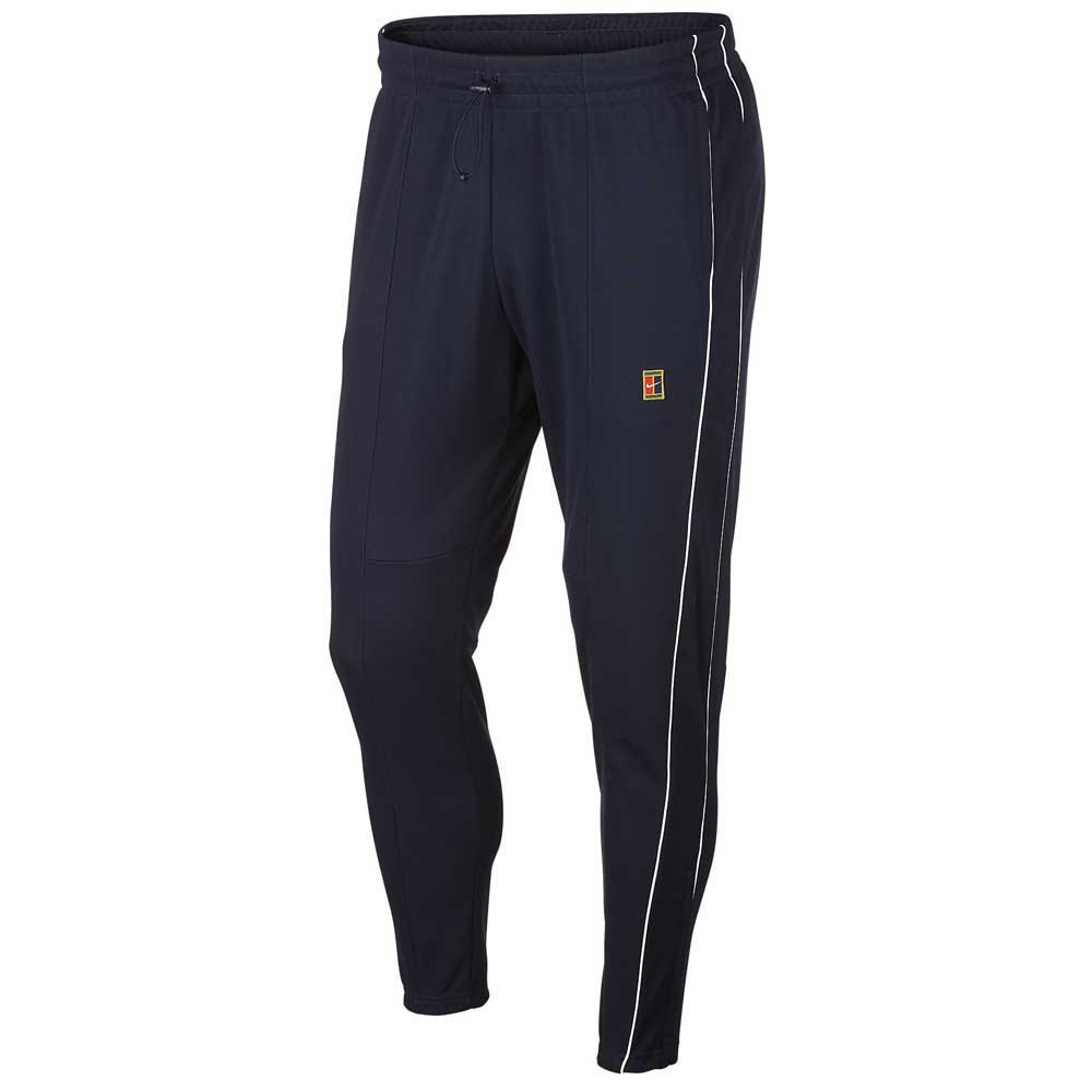 Pantalons Nike Court Essential