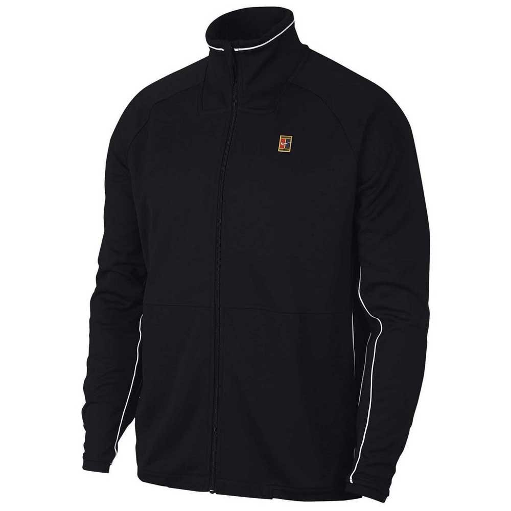 Vestes Nike Court Essential