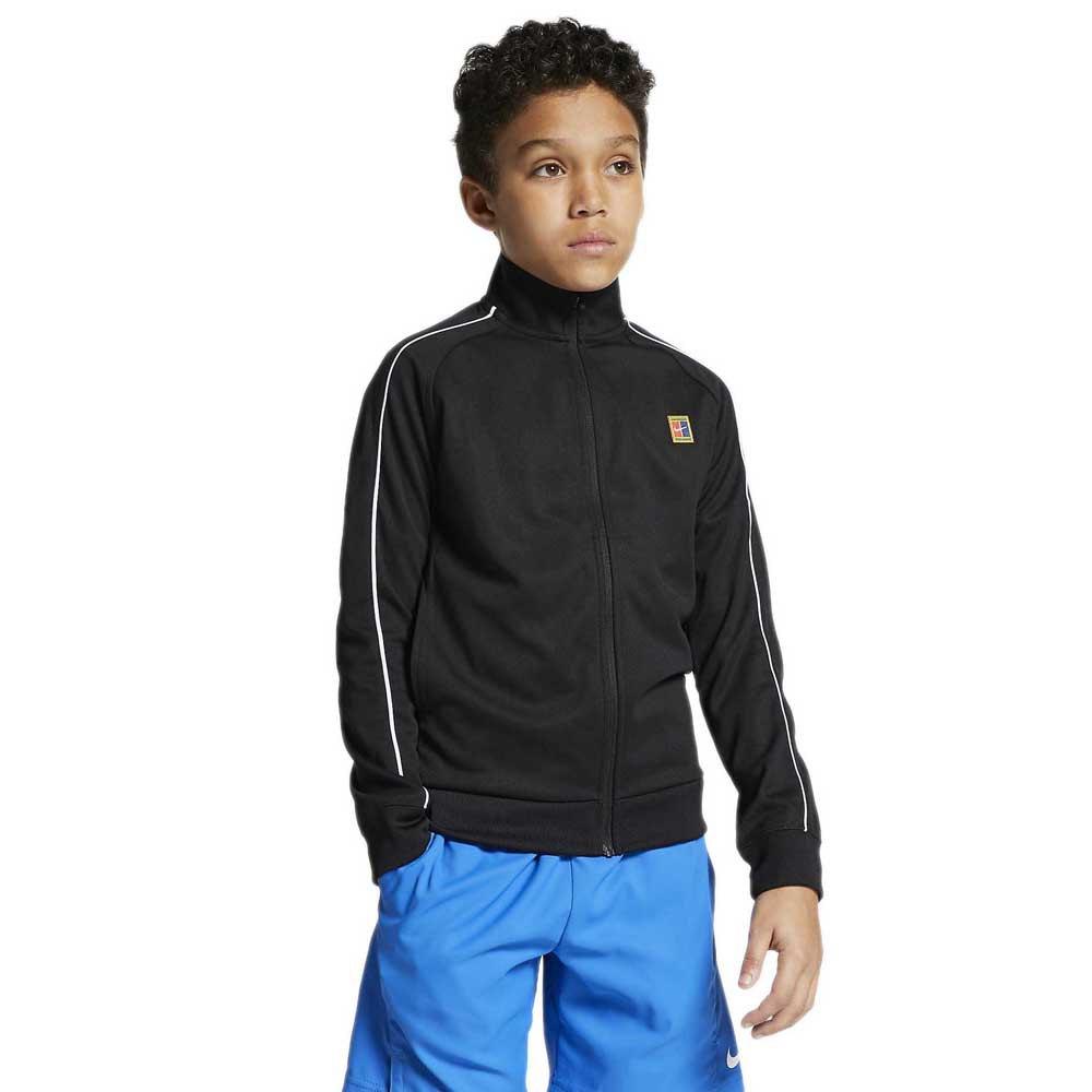 Sweatshirts Nike Court Warm Up