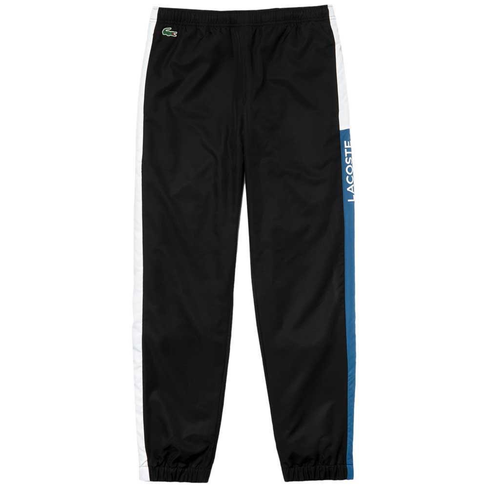 Pantalons Lacoste Sport Colorblock Band