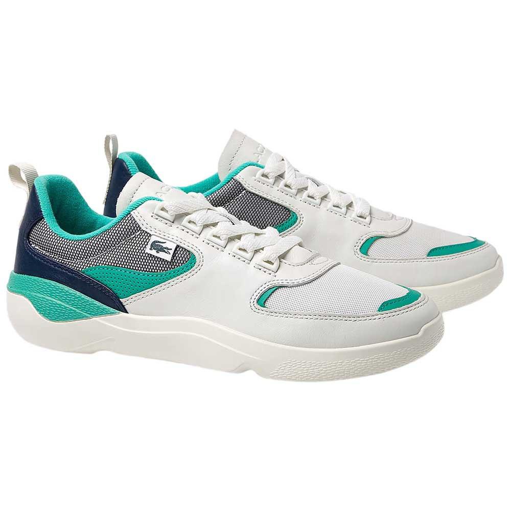 baskets-lacoste-37sma0056