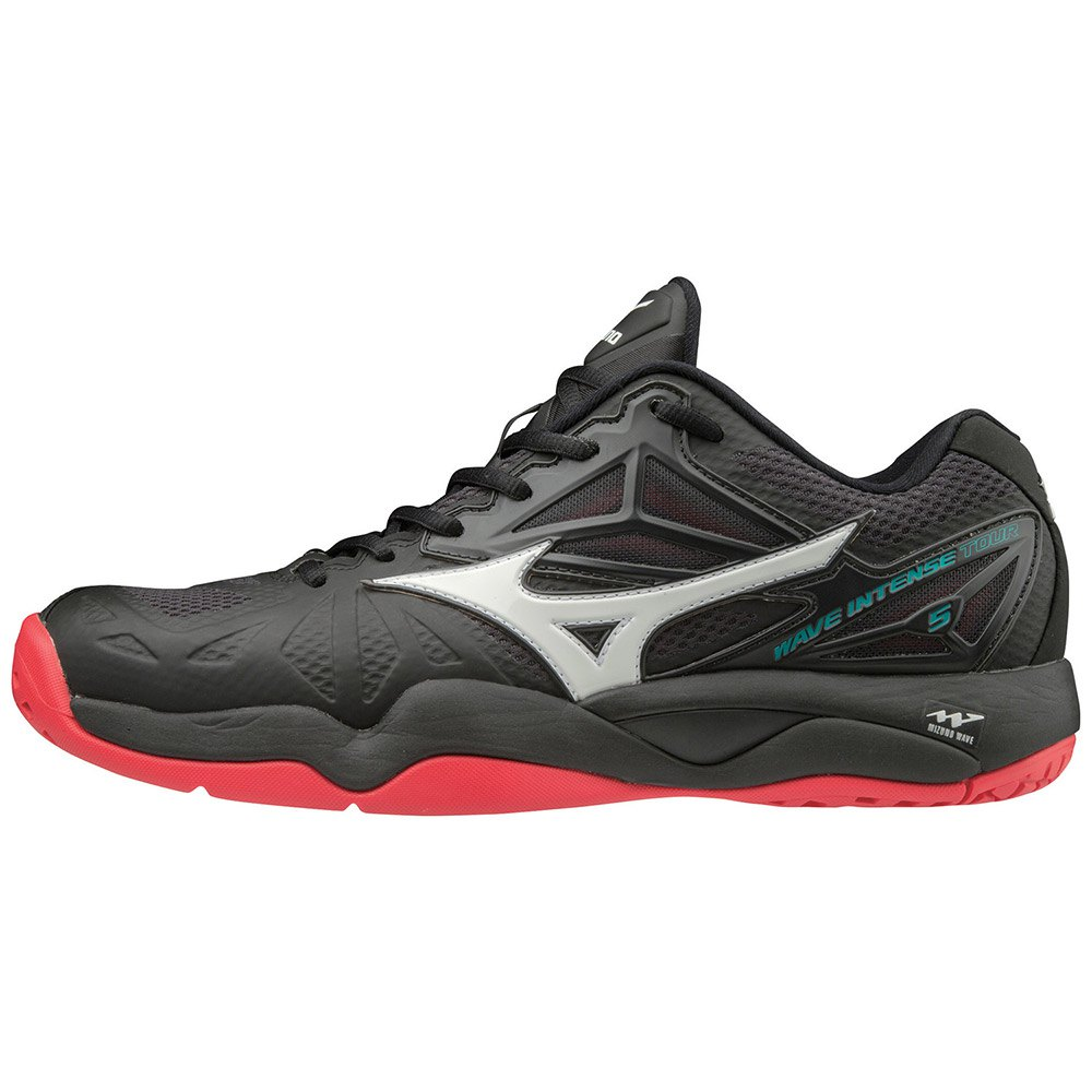 Zapatillas tenis Mizuno Wave Intense Tour 5