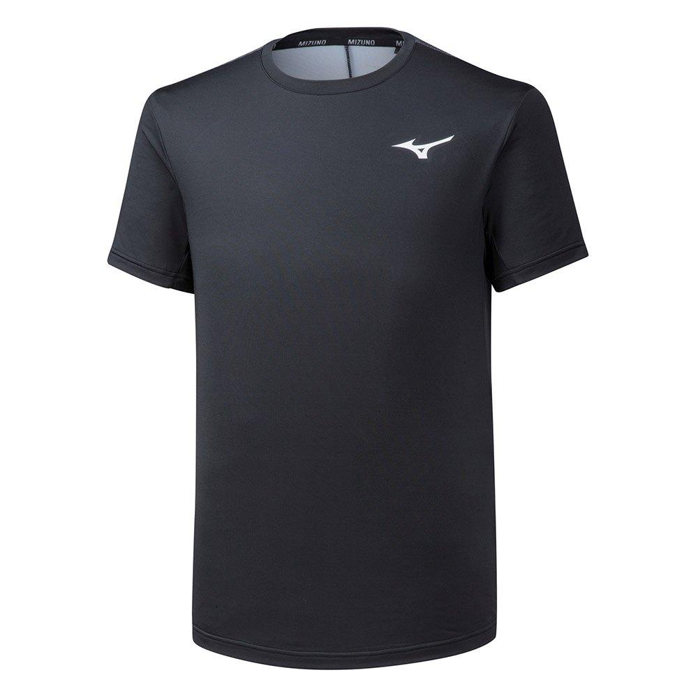 t-shirts-shadow
