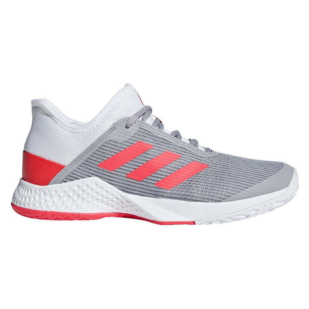 adidas Adizero Club Black buy and