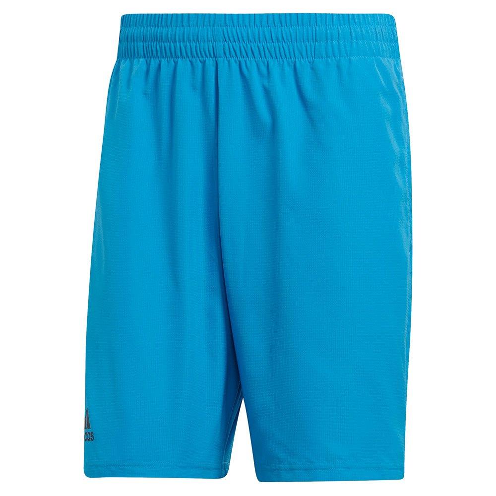 Pantalons Adidas Club 9
