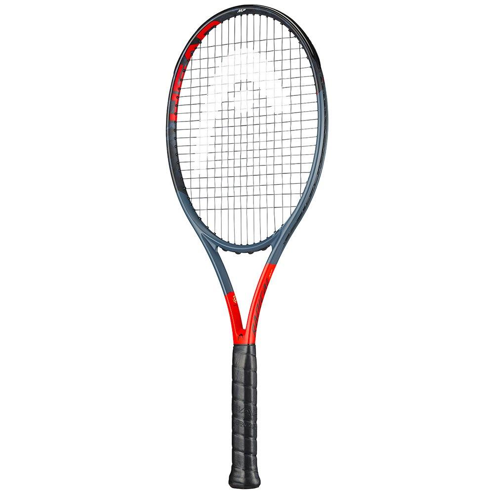 Raquettes de tennis Head Graphene 360 Radical Mp