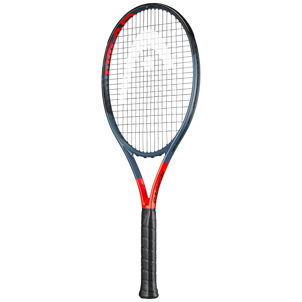 Raquettes de tennis Head Graphene 360 Radical S