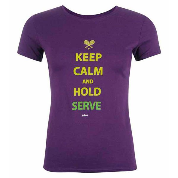 keep-calm-and-hold-serve