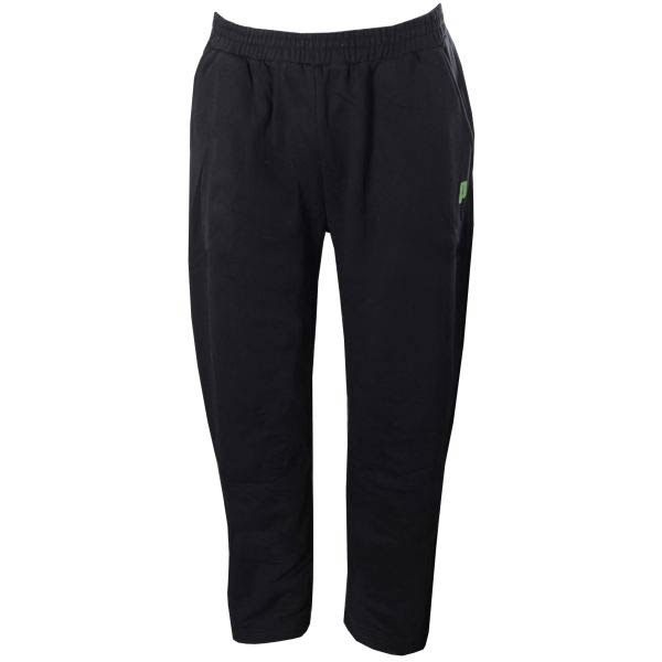 Pantalons Prince Cotton Sweat