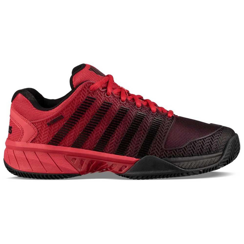 Baskets tenis K-swiss Hypercourt Exp Hb