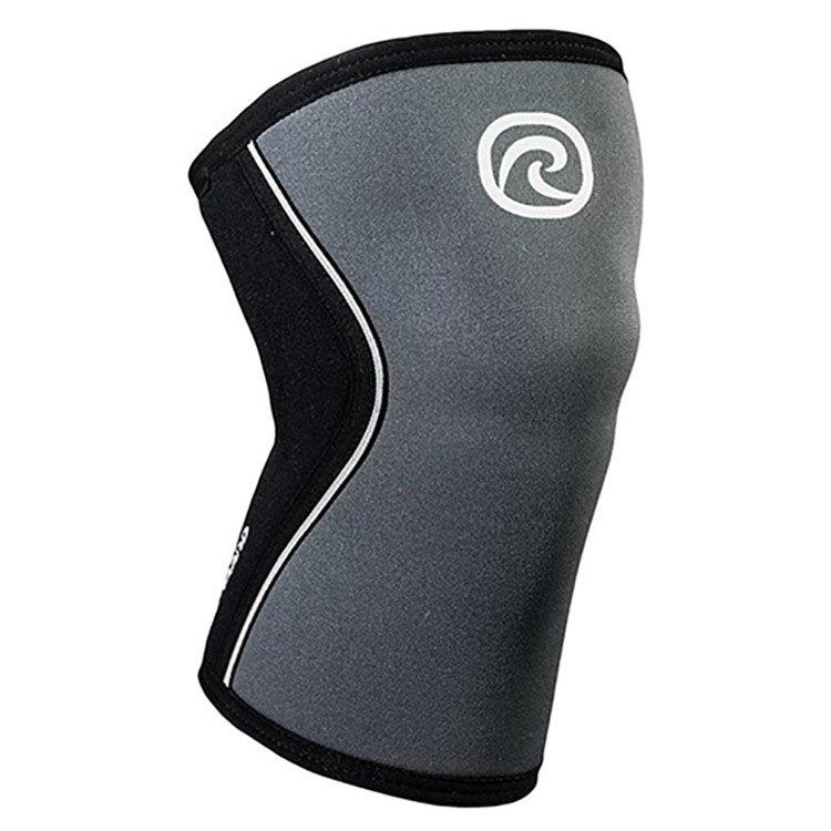 rx-knee-sleeve-5mm