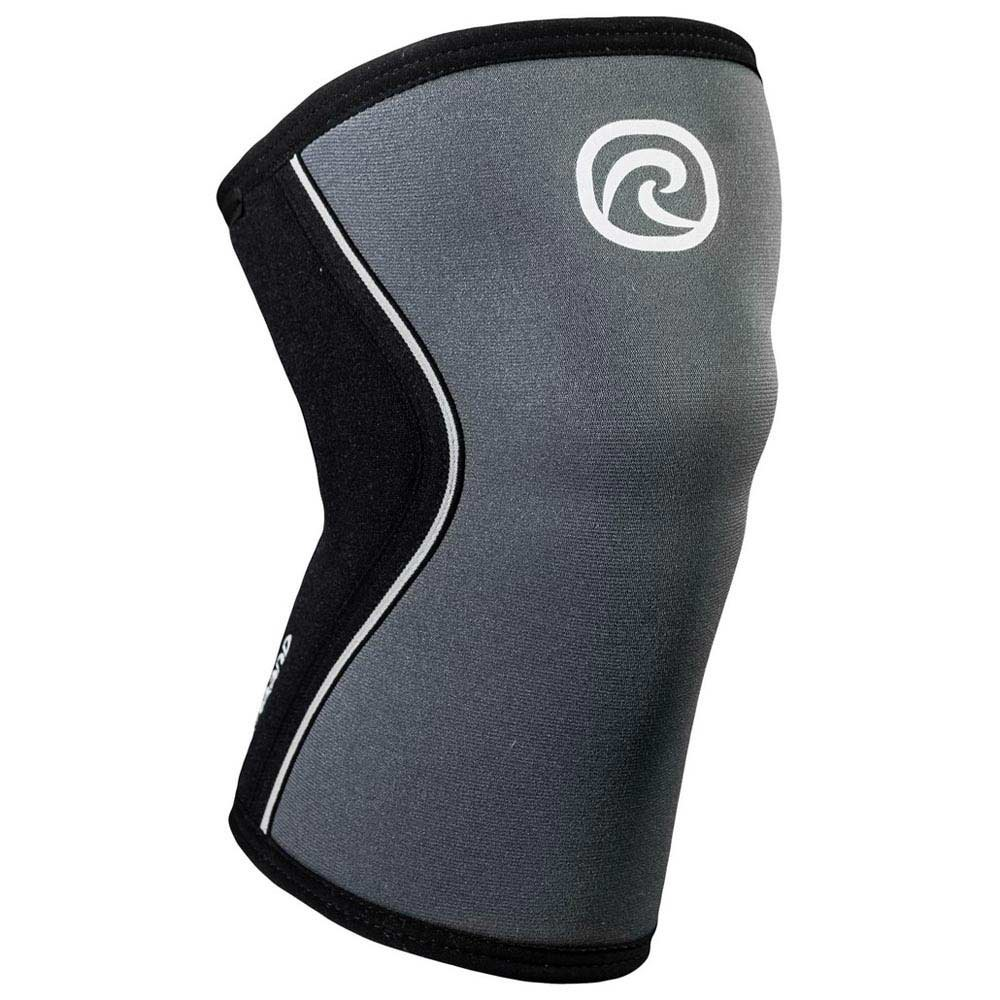 rx-knee-sleeve-7-mm
