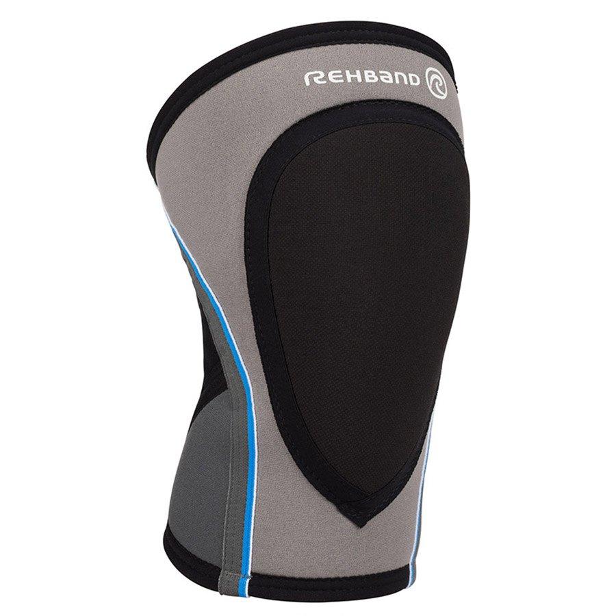 prn-knee-pad