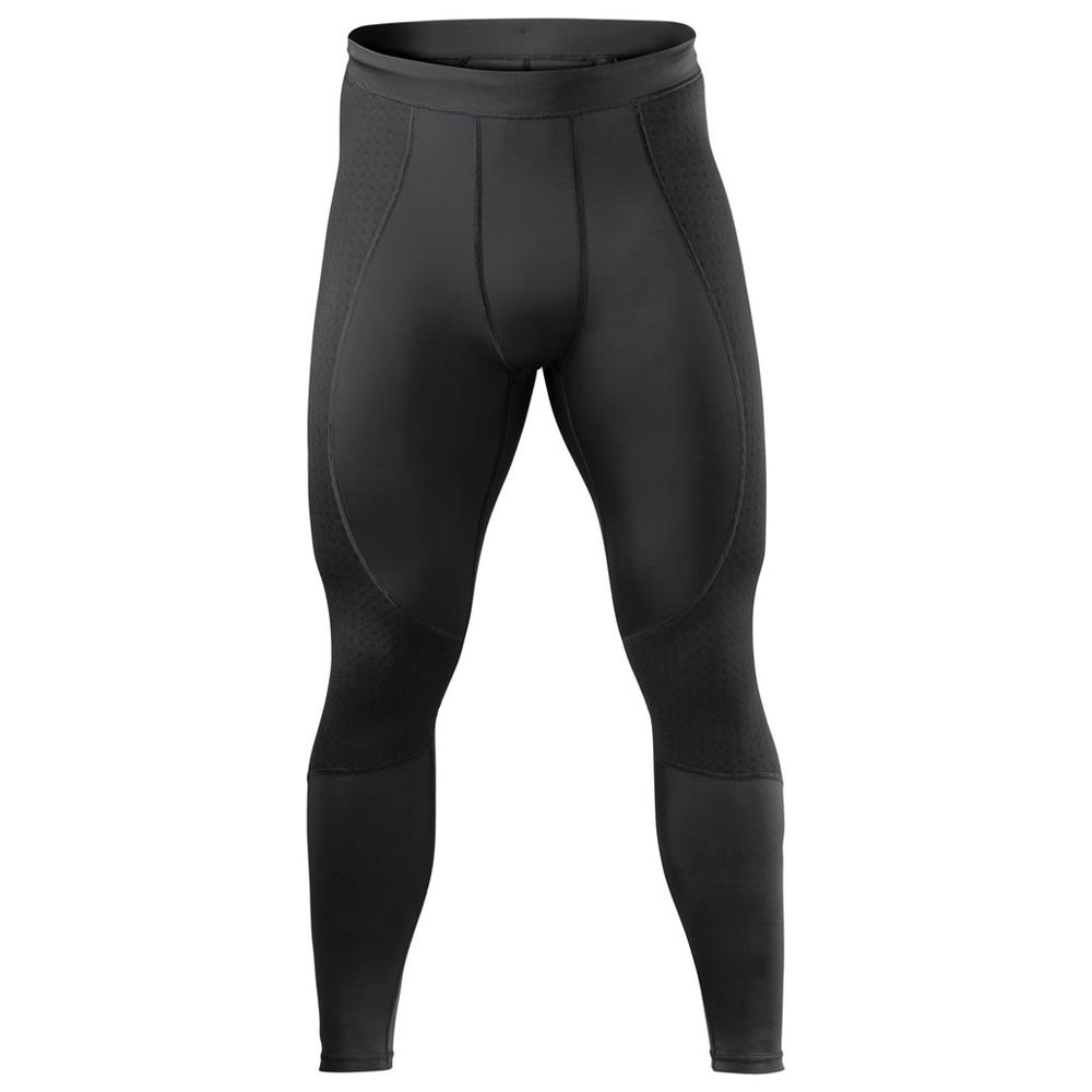 Collants Rehband Ud Runners Knee/itbs