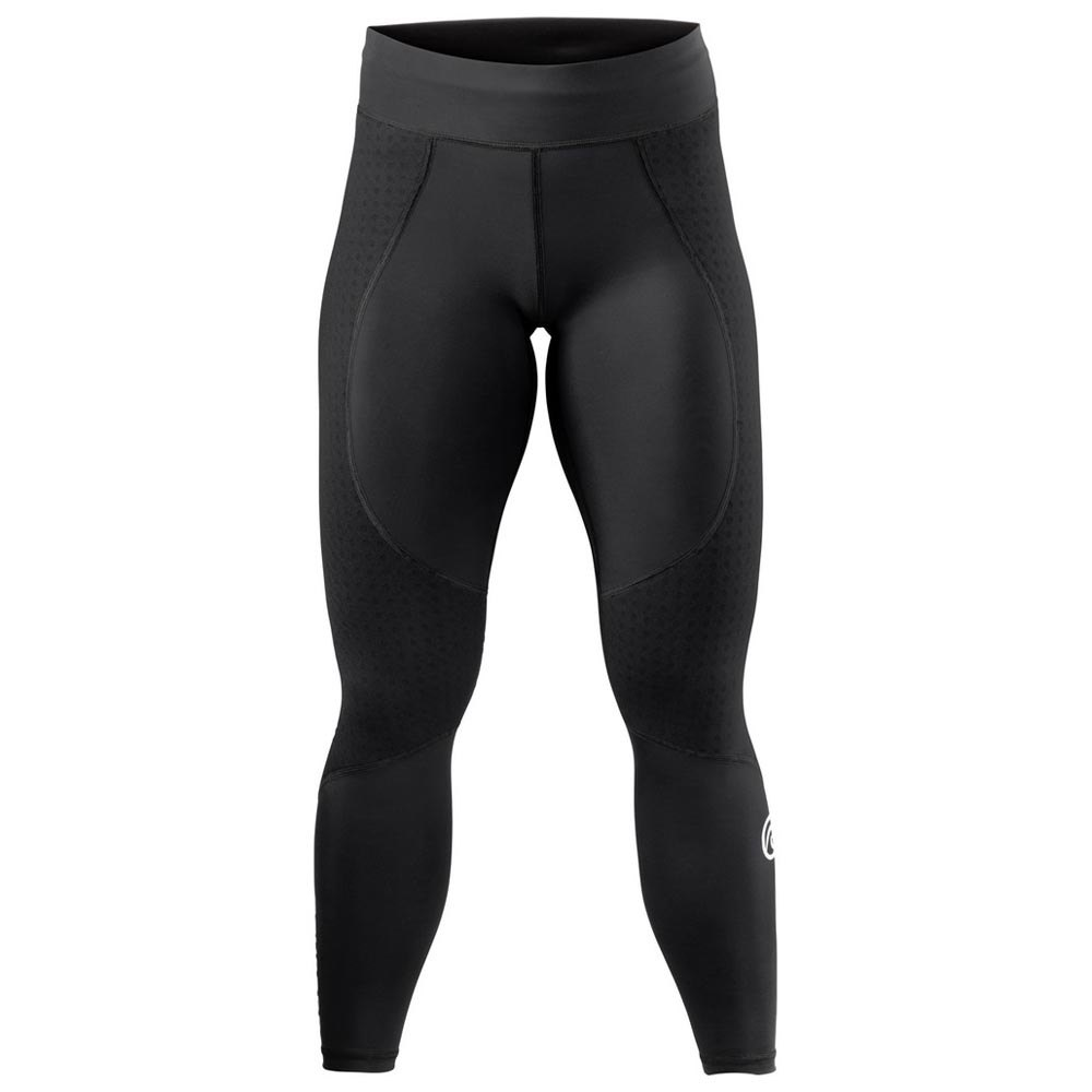 ud-runners-knee-itbs