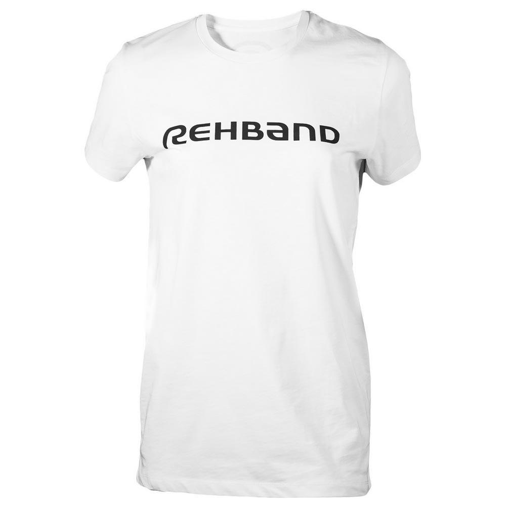 t-shirts-t-shirt