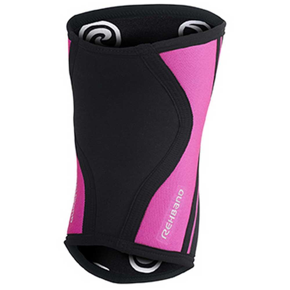 gelenkschutz-rx-knee-sleeve-3-mm