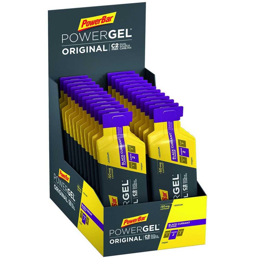 powergel-caffeine-41gr-x-24-gels