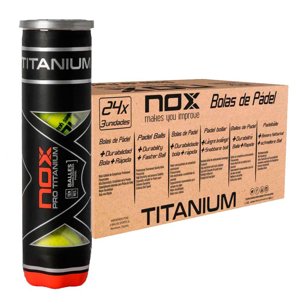 padelballe-pro-titanium