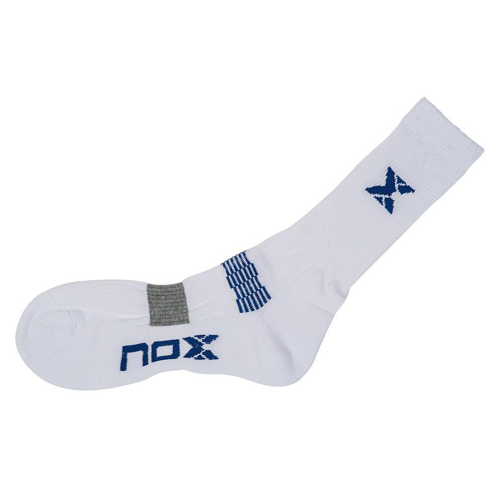 Chaussettes Nox Technical Socks