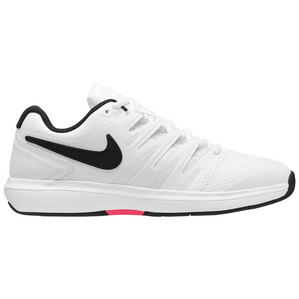 Baskets tenis Nike Air Zoom Prestige Cpt