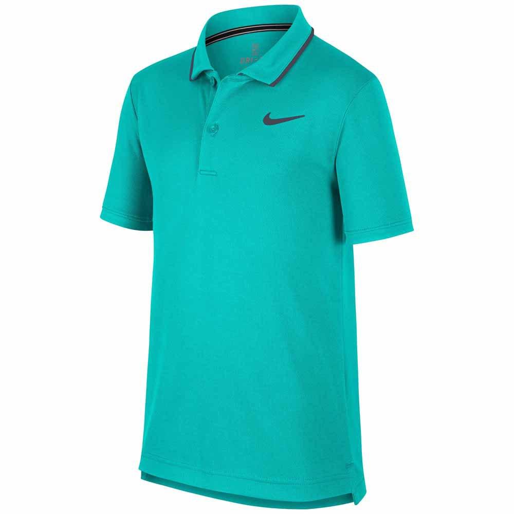 Polos Nike Court Dry Team