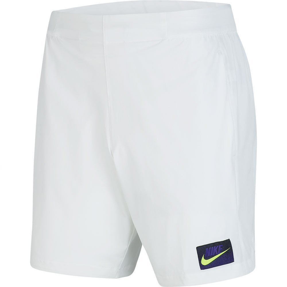 Pantalons Nike Court Flex Ace New York Nt Printed