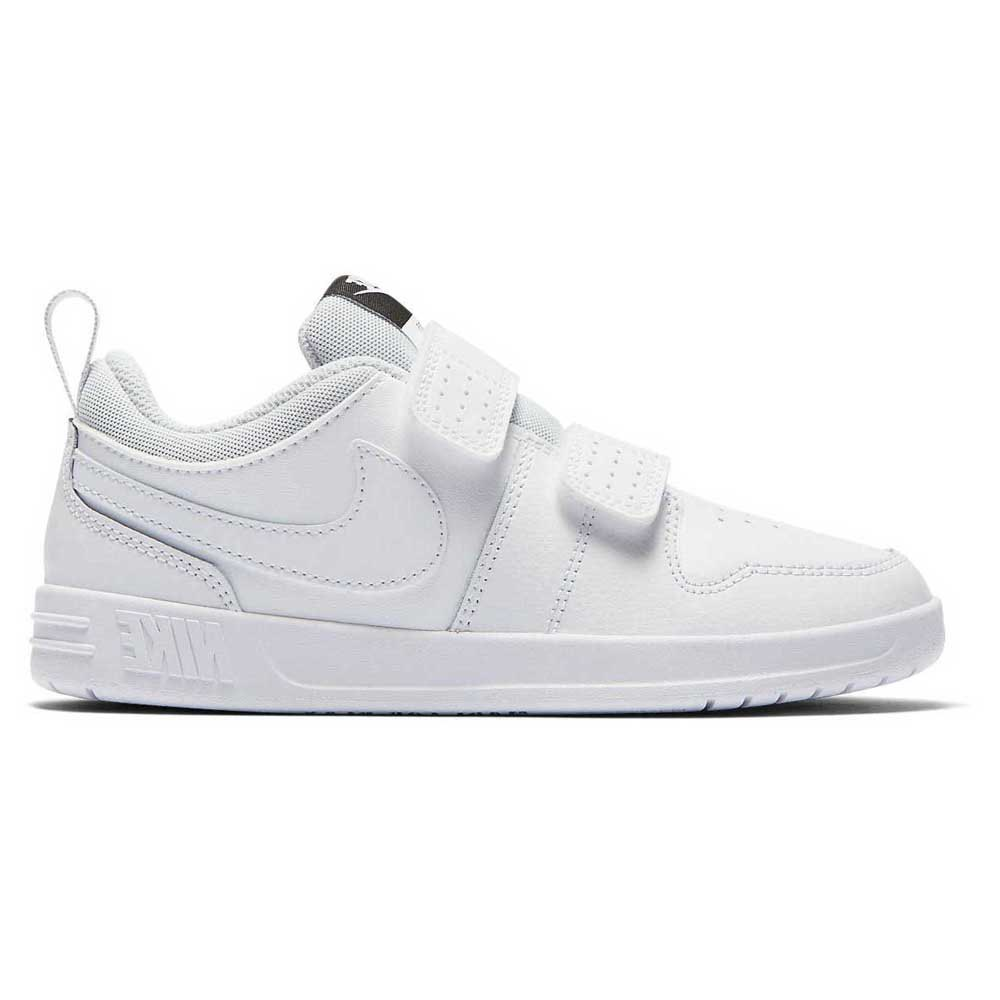 Nike Pico 5 PSV White buy and offers on Smashinn