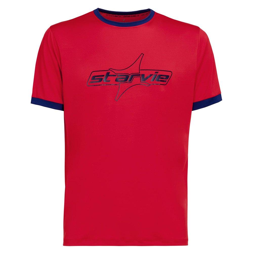 T-shirts Star-vie Fire