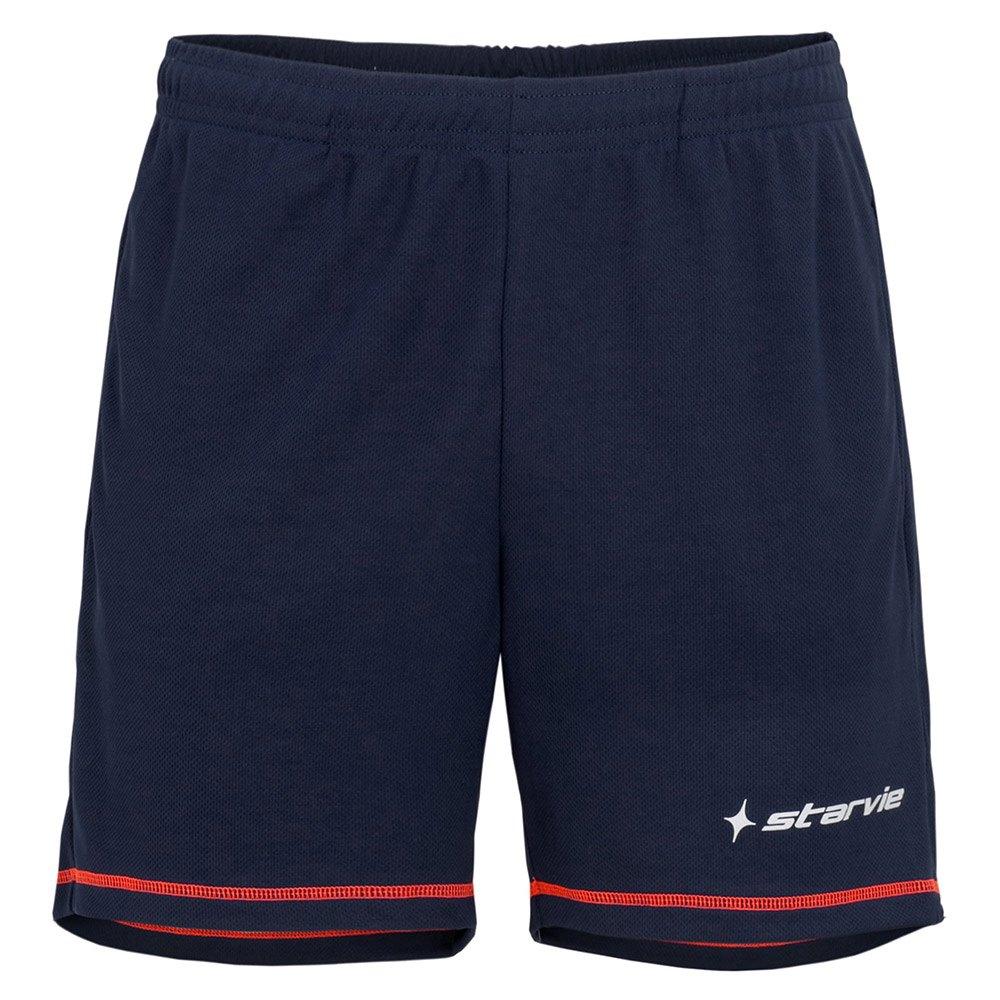 Pantalons Star-vie Ocean Blue