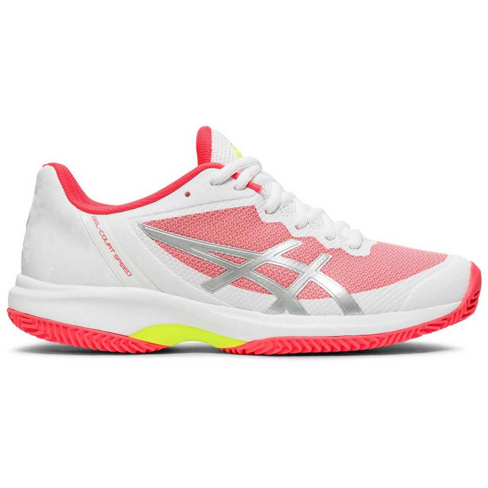 chaussures asics gel court speed toutes surfaces