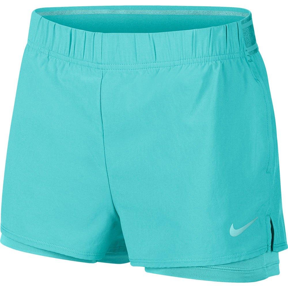 Pantalons Nike Court Flex