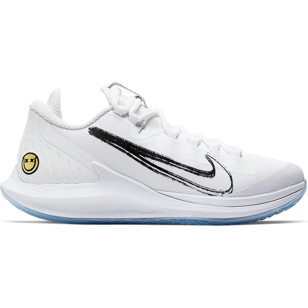 Nike Court Air Zoom Hero Hard Court