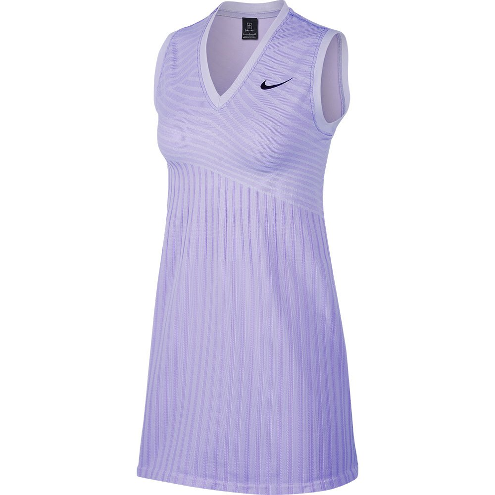 Robes Nike Court Maria