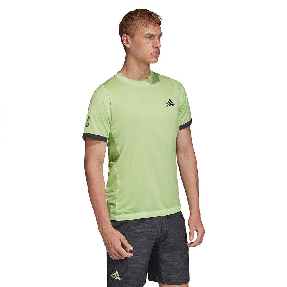 adidas New York Moonwash Green buy and offers on Smashinn