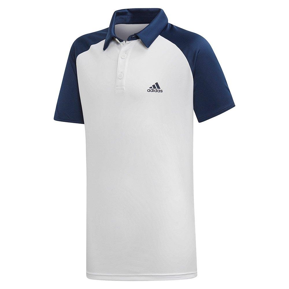 Polos Adidas Club