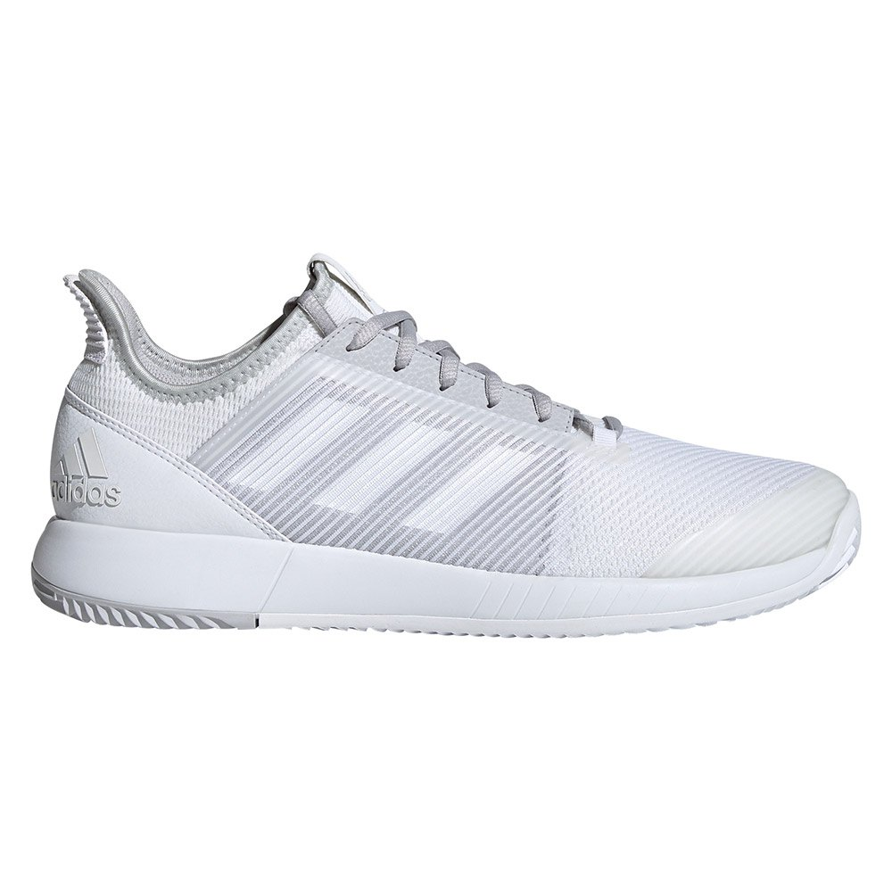 adidas Defiant Bounce 2 White buy and