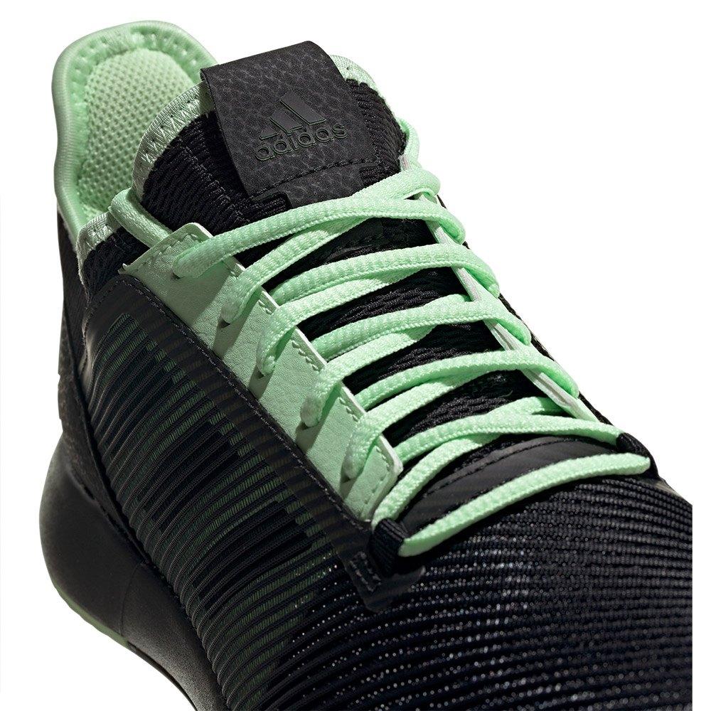 nike air max thea lime green $60.99