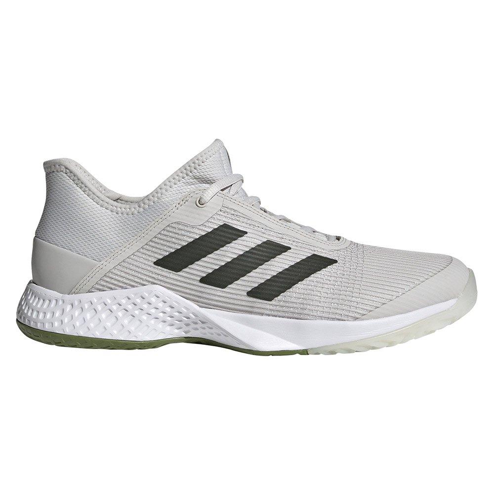 adidas Adizero Club White buy and