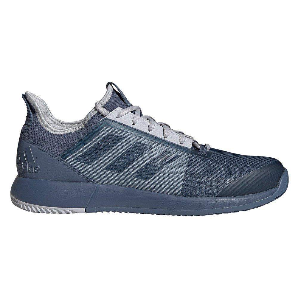 Outlet de zapatillas de padel Adidas talla 44.5 baratas