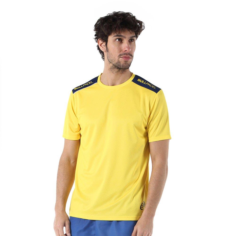 t-shirts-coconut
