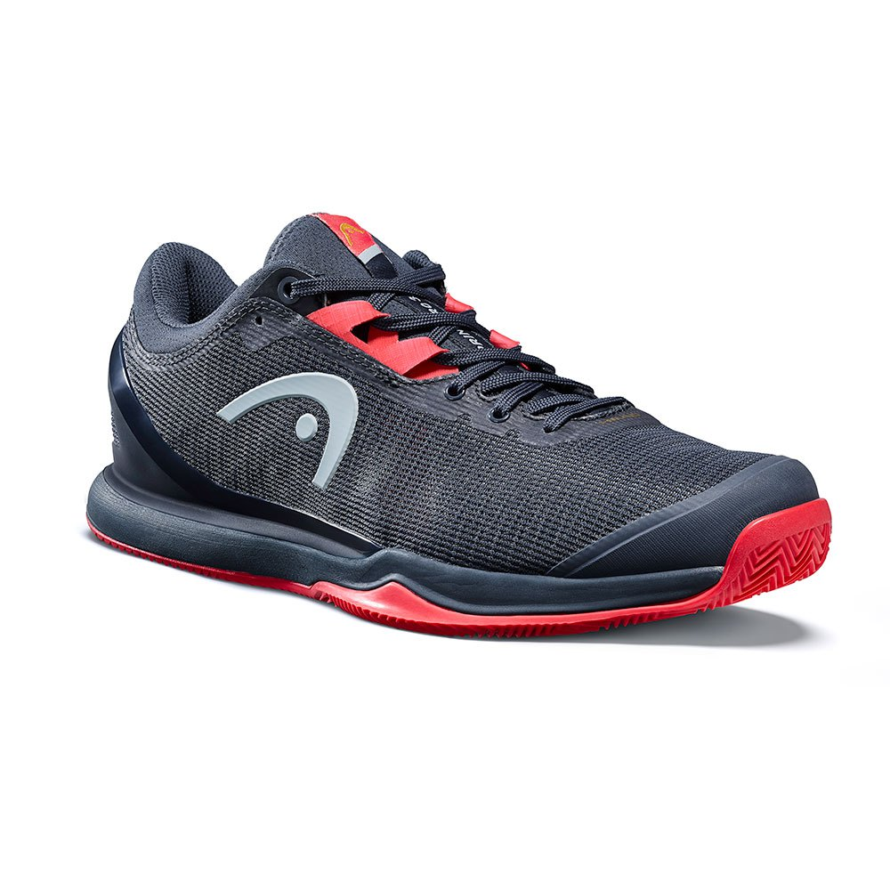 Baskets tenis Head Sprint Pro 3.0 Clay