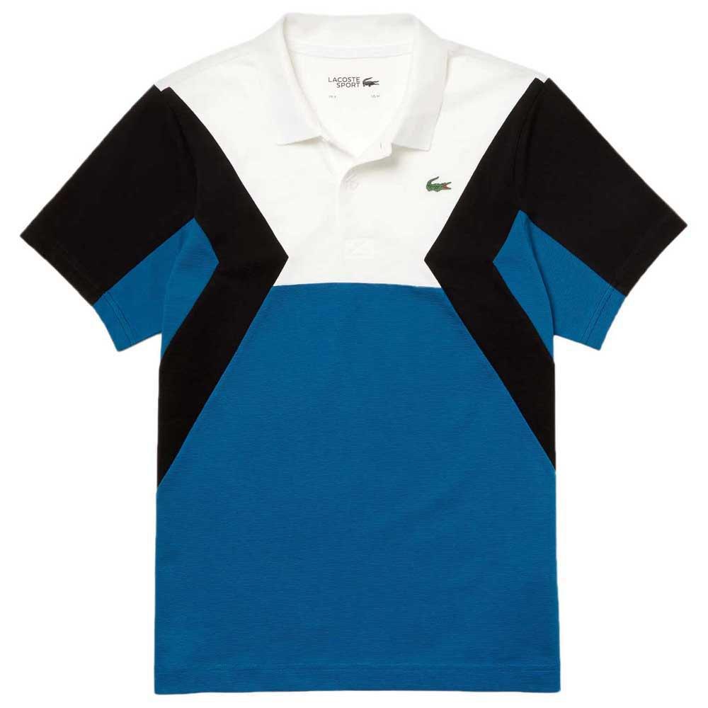 Camisa Polo Control | Invictus