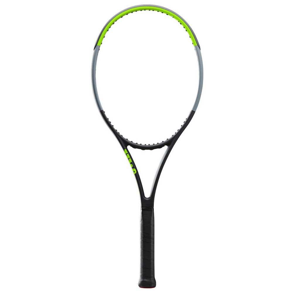 tennisschlager-blade-104-v7-0-unbespannt