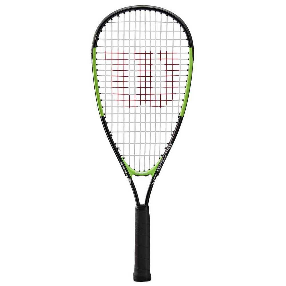 Raquettes de squash Wilson Blade Junior