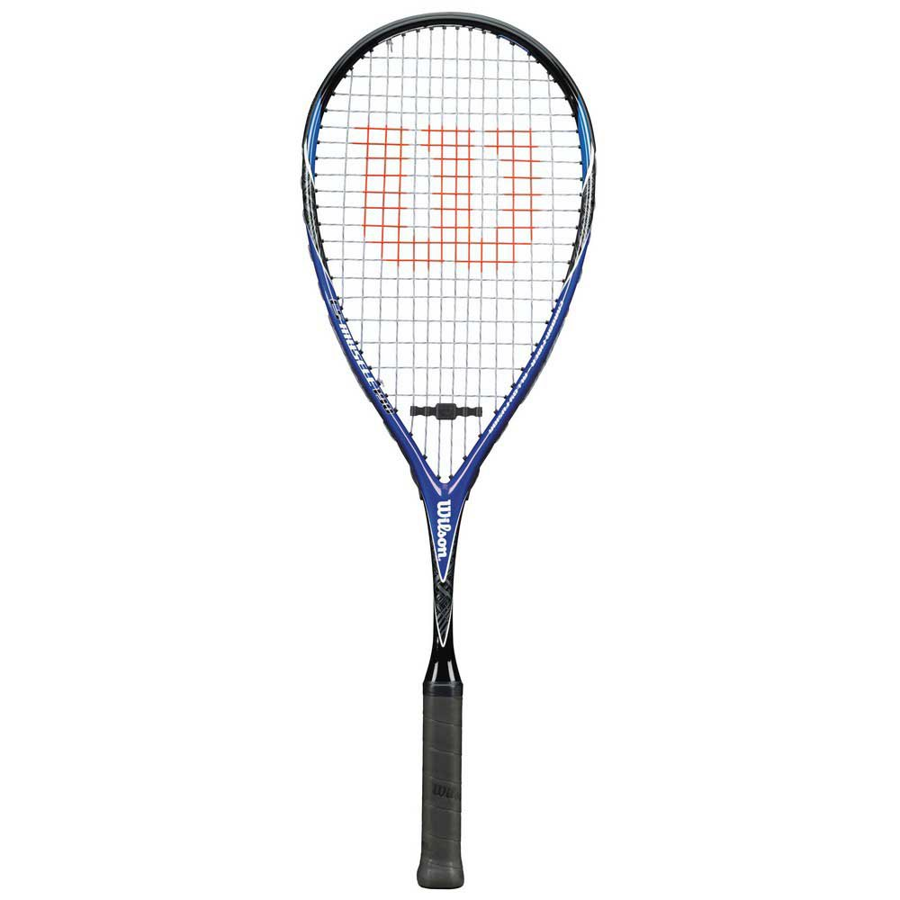 Raquettes de squash Wilson Cs Muscle 190