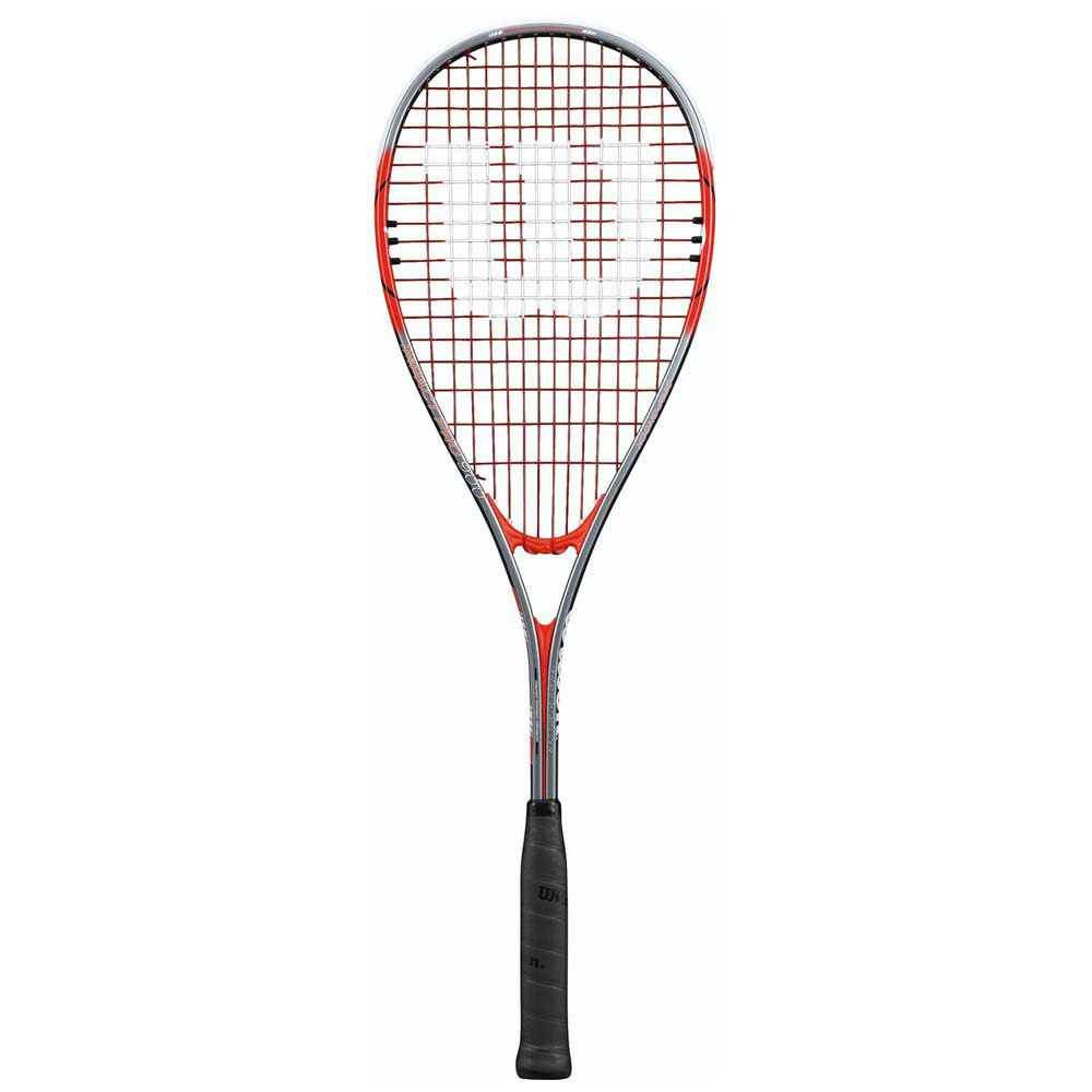 Raquettes de squash Wilson Impact Pro 900