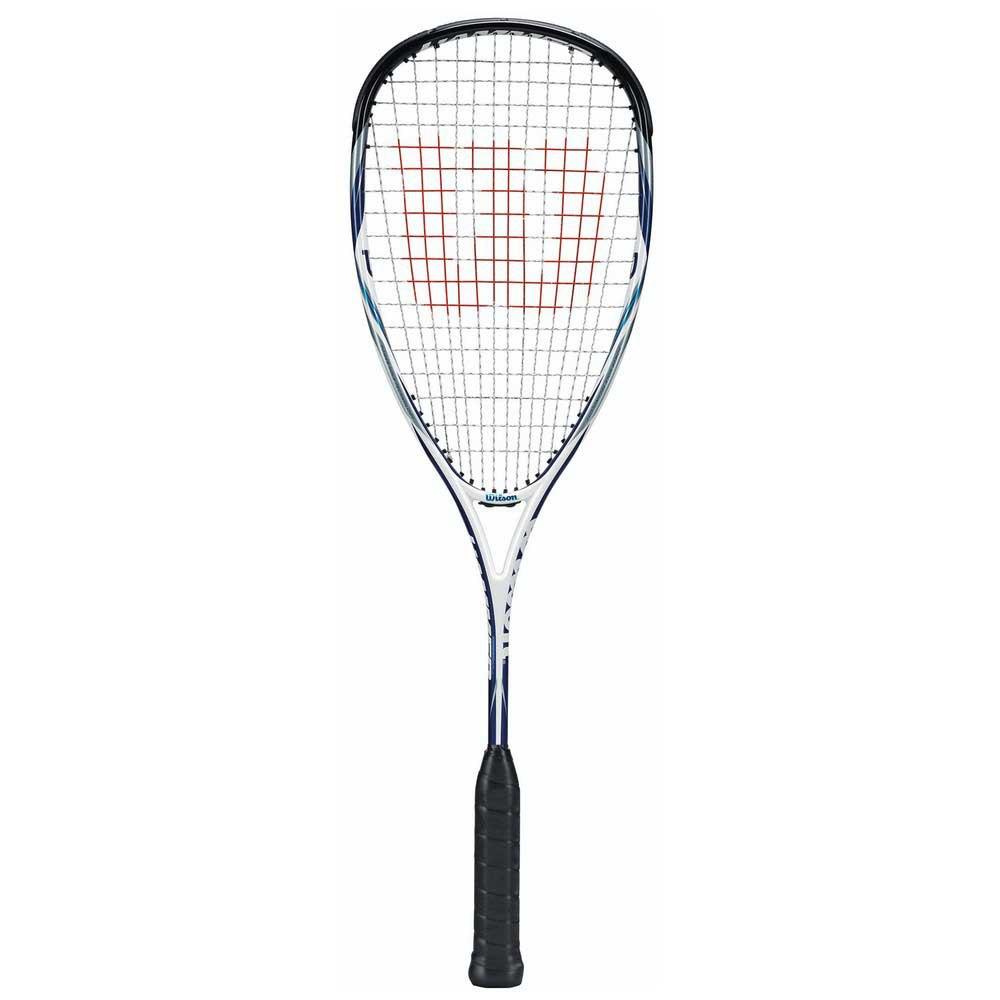 Raquettes de squash Wilson Hammer Tech Lite