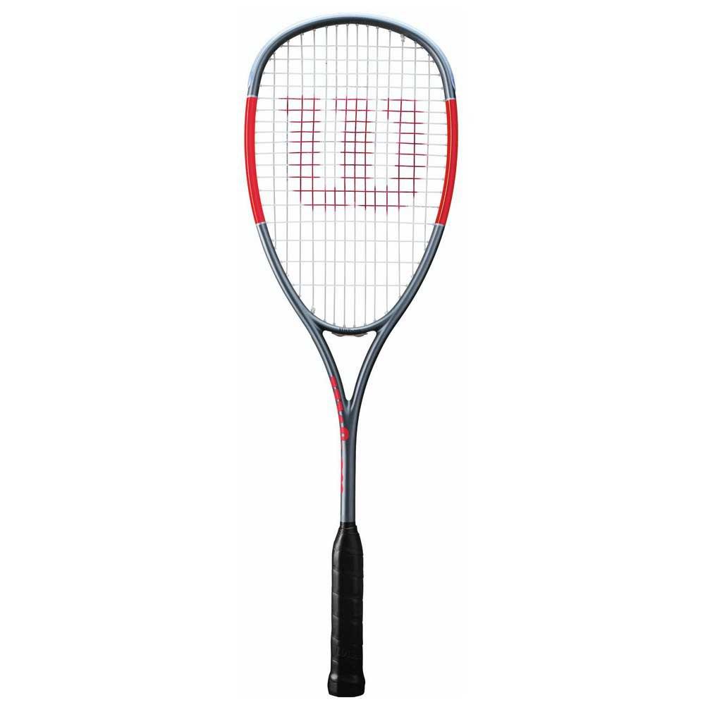 Raquettes de squash Wilson Pro Staff L